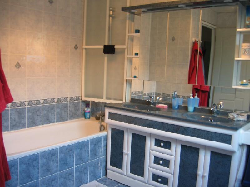 Ou avez vous acheter votre meuble de salle de bain 74 for Meuble milano brico depot